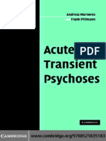 Acute_and_Transient_Psychoses.pdf