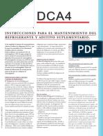 LI33021-ES.pdf