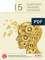 CORPORATE-TRAINING-CALENDAR.pdf