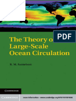 The Theory of Large-Scale Ocean Circulation_Samelson (2011).pdf