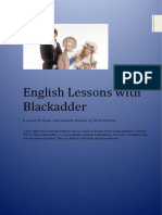 English-Lessons-with-Blackadder.pdf