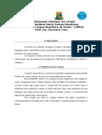 Josilene Mendonca Libras1