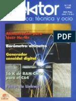 el_lector_1988_01_no_092