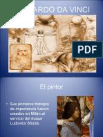 El Pintor2