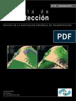 CLASIFICACION DE IMAGENES.pdf