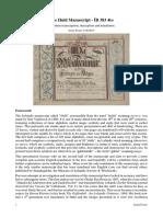 Huld_Manuscript_of_Galdrastafir_Witchcra.pdf