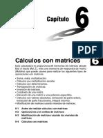 ch06-9850.pdf