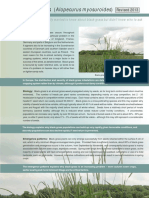 2 Black-grass Leaflet Revised Easy Read Format 28May13