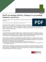 ias8.pdf