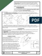 punto_recta_plano.pdf