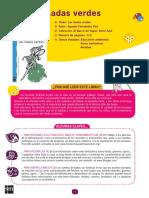 PROGRAMACION HADAS.pdf