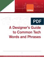 Whitepaper-2014-Glossaryofterms_UK.pdf
