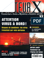 Facteur_X_37