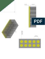 Dibujo1-Presentación1-2