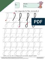 actividades_caligrafia_letra_f.pdf