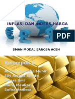 materiinflasidanindeksharga-140315192218-phpapp01.pptx