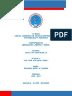 Portafolio Laboral y Social-PDF