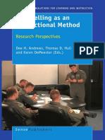 storytelling-as-an-instructional-method.pdf