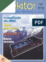 el_lector_1987_04_no_083.pdf