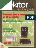 el_lector_1987_04_no_083