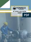 Tonisco Service Eng 2015 Mail