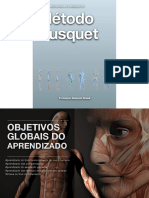 Método Busquet.pdf