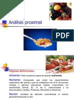 ANALISIS PROXIMALES.pdf