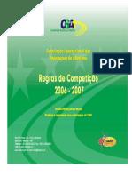 Regras de Competição (Atletismo).pdf