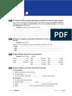 Ejercicios variados.pdf