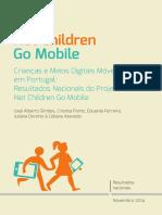 Crianças e Meios Digitais em Portugal.pdf