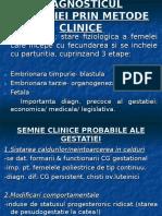diagnosticul-gestatiei-met.clinice.ppt