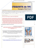 Sou CATEQUISTA de IVC_ Dica de encontro para o tempo da QUARESMA.pdf