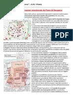 Comunicato stampa Area ex Ceppo.pdf