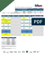 Horario MBAG LXVII - Ciclo IV v(0) 25.09.2013.pdf