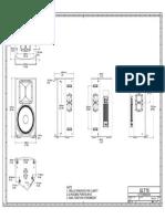 ULT15_DIMS.pdf