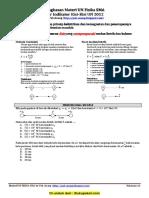 Ringkasan Materi UN Fisika SMA.pdf