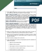 Guia de Actividad Unidad 1.pdf