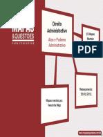 eBook DirAdministrativo 02 Atos Poderes