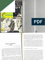 Docslide.us Razao Ontologia e Praxis Jose Paulo Nettopdf