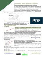 F_BC2_04_Vectores