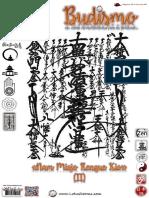 Revista Budismo 7