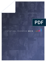 Bfi Statistical Yearbook 2016
