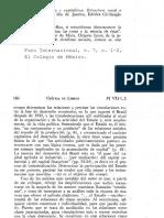 Ruy Mauro Marini - 1966 - Resenha sobre Octavio Ianni.pdf