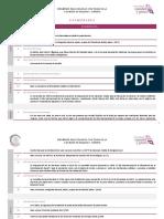 EFEMÉRIDES_ COMIISÓN DE EQUIDAD Y GÉNERO.pdf