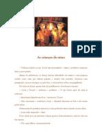 Ascriançasdamina-1ªparte