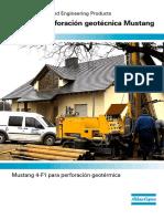 Carro de perforación geotecnica mustang.pdf