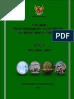 10. Pedoman Penyelenggaraan Inventarisasi GRK.pdf
