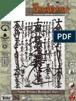 Revista Budismo 6