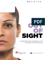 Out of Sight Report Final Interactive