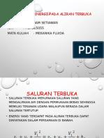Ilham Setiawan H1A115055